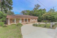 Home for sale: 4840 Peacock Dr., Pensacola, FL 32504