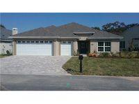 Home for sale: 30100 Island Club Dr., Deer Island, FL 32778