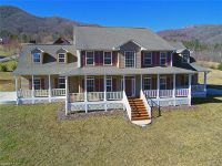 Home for sale: 46 Rice Dr., Waynesville, NC 28785