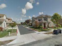 Home for sale: San Antonio, Watsonville, CA 95076