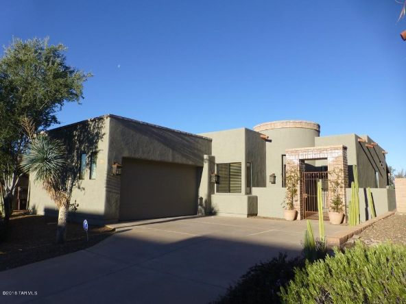 11515 N. Moon Ranch, Marana, AZ 85658 Photo 1