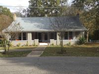 Home for sale: 612 S. Somerville, Somerville, TN 38068