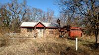 Home for sale: 9863 Hwy. 71 N., Waldron, AR 72958