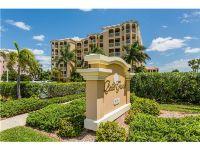 Home for sale: 5353 Gulf Blvd., Saint Petersburg, FL 33706