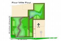 Home for sale: Four Mile Four Lot 3 St., Alleman, IA 50007