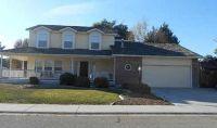 Home for sale: 1765 N. Summertree Way, Meridian, ID 83646