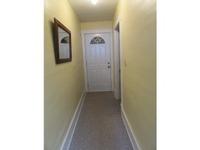 Home for sale: 4 A-B Main St., Alburg, VT 05440