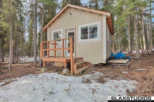 5103 Chena Hot Springs Rd., Fairbanks, AK 99712 Photo 9