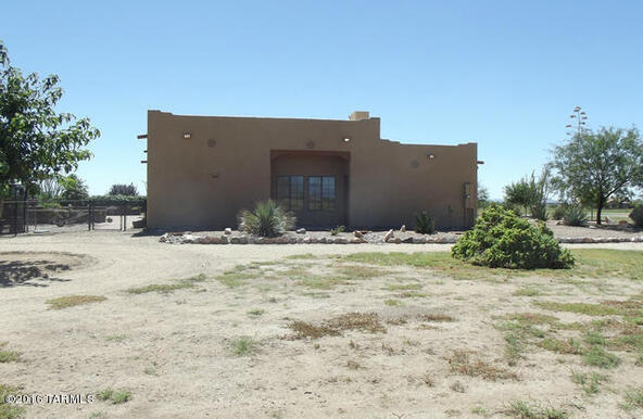 4348 N. Eagle View, Willcox, AZ 85643 Photo 6