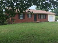 Home for sale: 1013 S. Blackstock Rd., Landrum, SC 29356