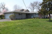 Home for sale: 8980 N. 1132 W., Monticello, IN 47960