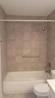 Home for sale: 1111 Southampton Dr., Port Orange, FL 32129