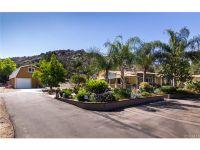 Home for sale: 23760 California Avenue, Hemet, CA 92545