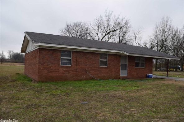 212 W. 2nd St., Mc Crory, AR 72101 Photo 5