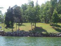 Home for sale: Hobbie Dr., Spring City, TN 37381