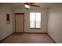 Home for sale: 1812 Alameda #123, Norman, OK 73071
