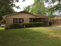 Home for sale: 141 Pauline St., Greenville, MS 38701