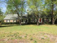 Home for sale: 112 Brockwood St., Lake City, SC 29560
