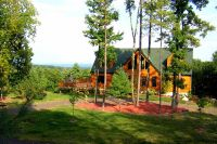 Home for sale: 251 East Ridge Dr., Kingston, NY 12401