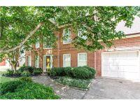 Home for sale: 1113 Lauren Way N.W., Acworth, GA 30101