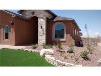 Home for sale: 14961 Boer Trail Avenue, El Paso, TX 79938