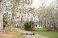 Home for sale: 303 Mill Branch, Warwick, GA 31796