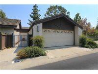 Home for sale: 1259 N. Diamond Bar Blvd., Diamond Bar, CA 91765