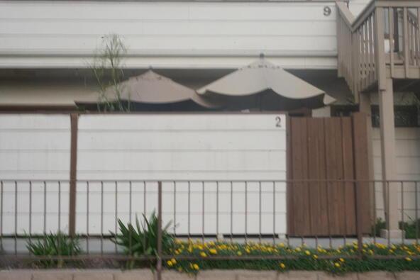 116 Maegan Pl., Thousand Oaks, CA 91362 Photo 1