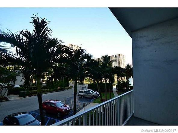 2851 N.E. 183rd St. # 211e, Aventura, FL 33160 Photo 15