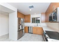 Home for sale: 471 Kailua Rd., Kailua, HI 96734