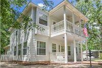 Home for sale: 7372 Dogwood Ln., Plantersville, TX 77363
