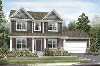 Home for sale: 103 Bluegrass Parkway West, Oswego, IL 60543