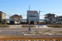 Home for sale: 1392 Beach Blvd. #A,B,C, Gulf Shores, AL 36542