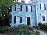 Home for sale: 3374 Spring Harbor Dr., Atlanta, GA 30340
