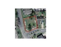Home for sale: Rue Petit Bois, Biloxi, MS 39532