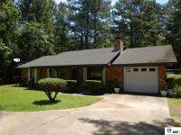 Home for sale: 241 China Grove Rd., Ruston, LA 71270