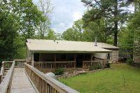 Home for sale: 40 Lori Ln., Springville, TN 38256