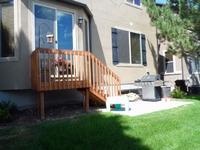 Home for sale: 91 W. Condor St., Saratoga Springs, UT 84045