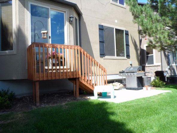 91 W. Condor St., Saratoga Springs, UT 84045 Photo 1