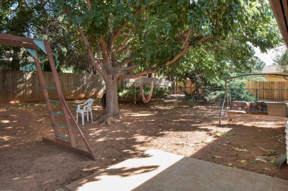 45 Horse Canyon Dr., Sedona, AZ 86351 Photo 3