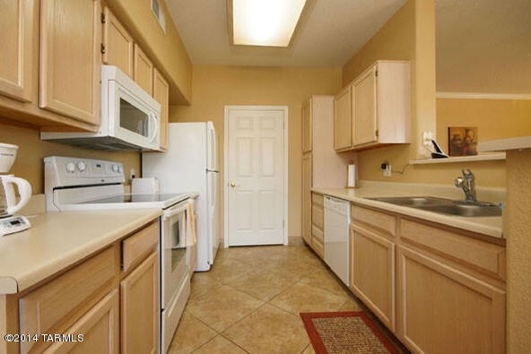 7050 E. Sunrise, Tucson, AZ 85750 Photo 6