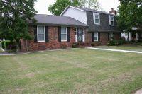 Home for sale: 201 Woodside Ln., Dyersburg, TN 38024
