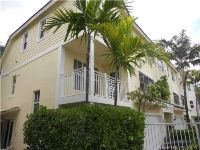Home for sale: 1317 N.E. 6th St. # 1317, Fort Lauderdale, FL 33304