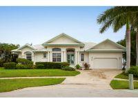 Home for sale: 798 Sea, Marco Island, FL 34145