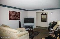 Home for sale: 1301 E. Campus Dr., Tempe, AZ 85282