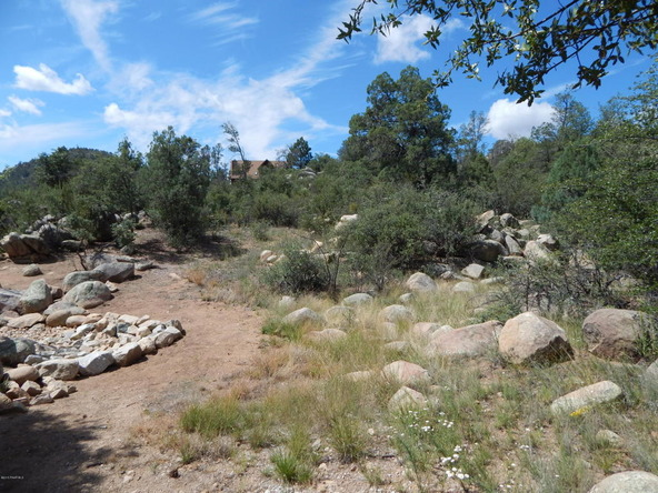 1330 Clear Creek, Prescott, AZ 86305 Photo 7