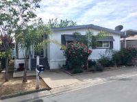 Home for sale: 336 E. Alluvial Ave. #176, Fresno, CA 93720