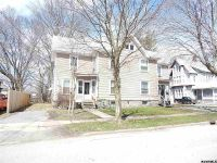 Home for sale: 3-5 Lincoln St., Fort Plain, NY 13339