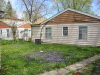 Home for sale: 16764 Orchard Ridge Avenue, Hazel Crest, IL 60429