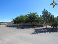 Home for sale: 115 Calle del Ranchero, Elephant Butte, NM 87935
